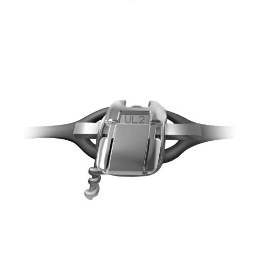 ailettes genius 2