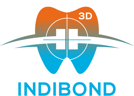 logo indibond