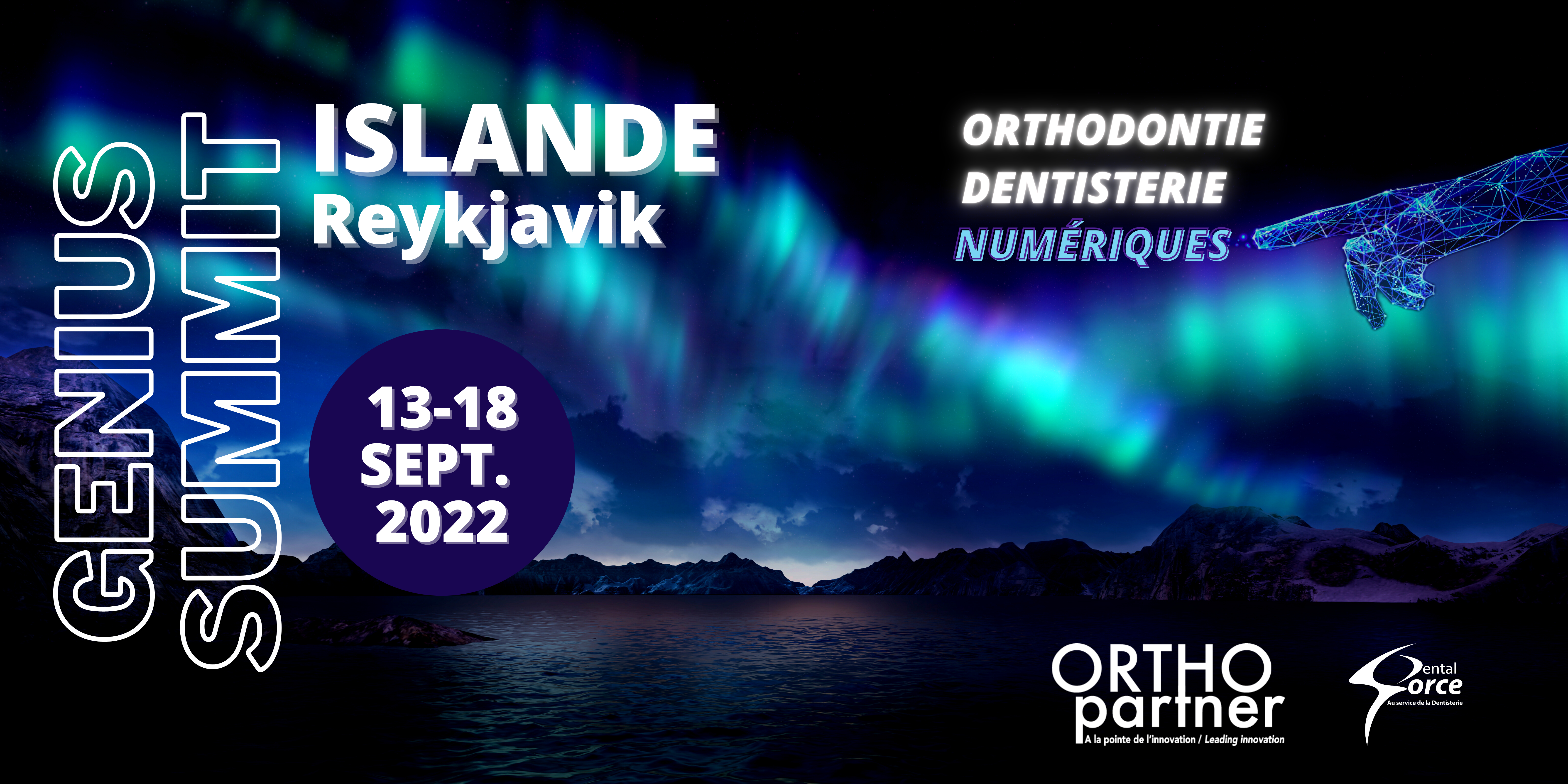 Banniere Iceland (2)